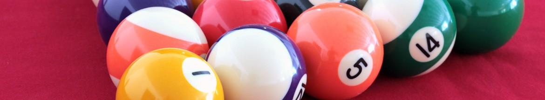 Snooker e Bilhar