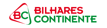 Bilhares Continente